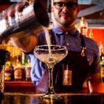 Perth Bartenders