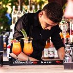 Gold Coast Bartenders