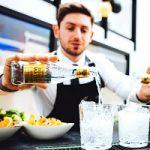 Melbourne Bartenders