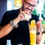 Brisbane Bartenders